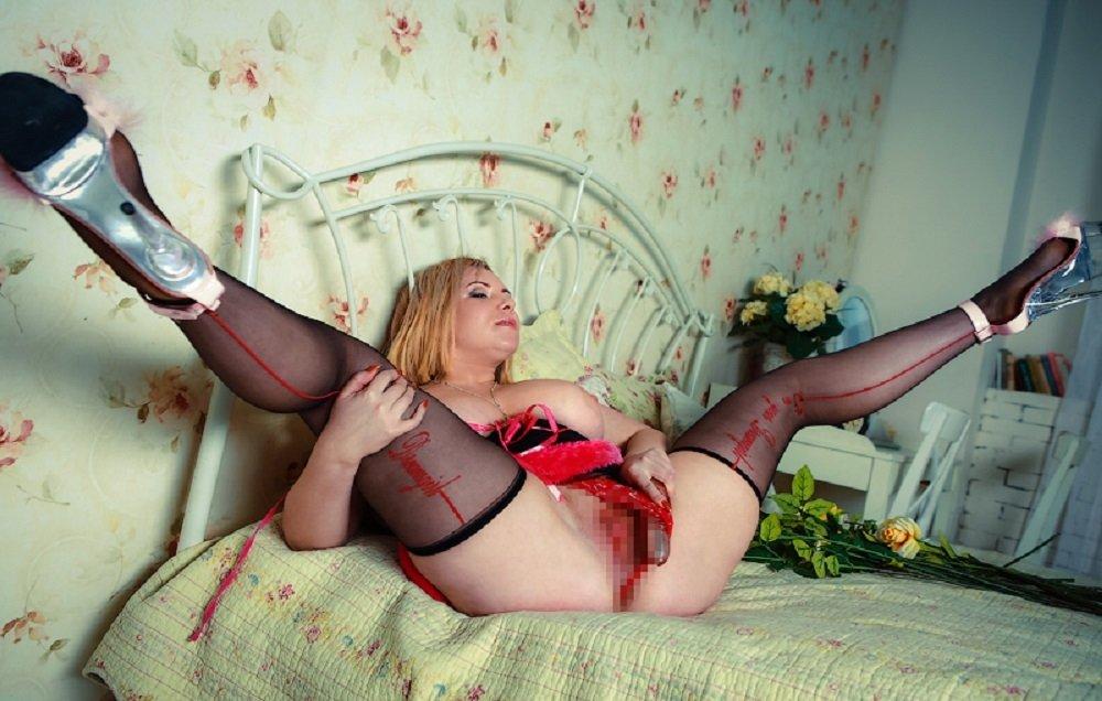 отлично, наведались проститутки индивидуалки выезд москва дешевые момент